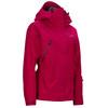 Marmot W's Spire Jacket Persian Red